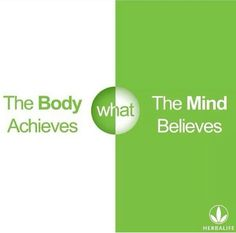 Herbalife What do you have to lose? Start now your 3 day trial. www.goherbalife.com/denise-lopez