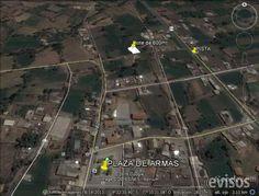 VENDO TERRENO DE 600 mt2 EN YUNGAR CARHUAZ VENDO TERRENO EN YUNGAR DE 600 mt2 BUENA VISTA A LOS NEVADOS COMO EL HUASCARAN EXELENTE PARA CASA DE ... http://carhuaz.evisos.com.pe/vendo-terreno-de-600-mt2-en-yungar-carhuaz-id-611910