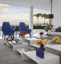 decoracao-casa-moderna-com-pe-direito-duplo-fernanda-marques-5