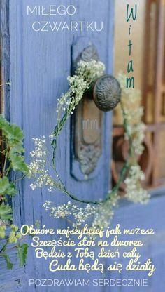Bird, Outdoor Decor, Home Decor, Good Morning, Decoration Home, Room Decor, Birds, Home Interior Design, Home Decoration
