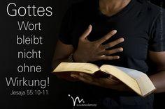 Bibel Journal, Believe In God, God Is Good, Bible Scriptures, True Love, Religion, My King, Self, Wisdom