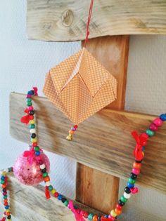 DIY voor Moodkids: Kersthangers maken -www.wimketolsma.nl