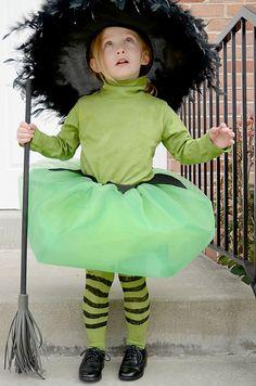 I Still Love You by Melissa Esplin: Happy Halloween!