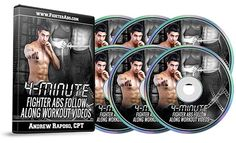 Fighter Abs - 4 Minutes -  Fighter Abs Review      Fighter Abs used by thousands of people who have solved their problem.   Question: Fighter Abs Program Really Work? Read My Fighter Abs System Review. Is this Fighter Abs really for you? Where and how to get the original? Is it Scam? The truth inside…... - http://buytrusts.com/downloads/exercise-fitness/fighter-abs-4-minutes