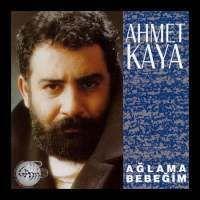 Ahmet Kaya Full Album Indir Album Sarkilar Album Kapaklari