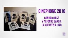 ganadores-cinephone-2016
