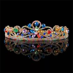 500 gold glitter crowns Royal wedding//Beauty pageants//table confetti//birthday/'s