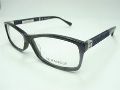 2012 black Chanel eyewear 3193 C.2021 glasses on the web with cheap price,top quality,close to original,not just for eyewear frames,but also for cool sun glasses like sunglasses karen walker    Chanel Eyewear 3193 Frame Size: 55-14-140 (Eye-Bridge-Temple)  All Colors: 6 Colors  chanel eyeglasses frames Accessories: Come With Original Chanel box and case, User Manual, Tag, Cleaning cloth, etc.