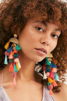 Gold Heart Stud Earrings/ Minimalist Earrings/ Heart Earrings/ Rose Gold Earrings/ Gift for Her/ Dainty Earrings/ Graduation Gift - Fine Jewelry Ideas Bar Stud Earrings, Rose Gold Earrings, Heart Earrings, Tassel Earrings, Diamond Earrings, Fabric Earrings, Diamond Pendant, Dainty Earrings, Big Earrings