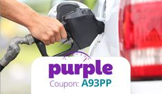 Trycaviar coupon get 20 credit with our try caviar coupon purple app get 10 off gas delivery with purple coupon code a93pp fandeluxe Image collections