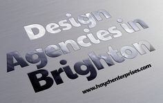 Marketing Agency Brighton