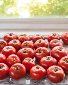 ... Pasta Sauce | How To Make Basic Tomato Sauce with Fresh Tomatoes