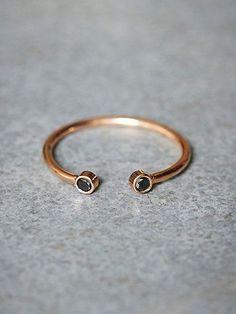 double black diamond ring http://rstyle.me/n/rj9u5r9te