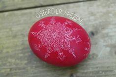 OSTERSPEZIAL – Eine Woche voller Ostereier › Do it yourself › kostenlose Bastelanleitung, Ostereier bemalen, Ostereier mit Kindern gestalten, sorbische Ostereier