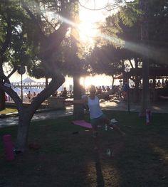 Pilates- matka 2016 Pilates, Concert, Pop Pilates, Concerts, Pilates Workout
