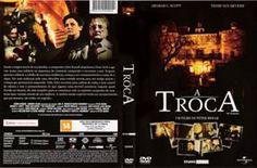 """FILME """"A TROCA"""""""