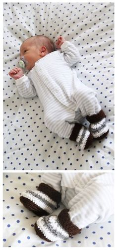 Návod na háčkované bačkorky (pro miminko) Baby Born, Bassinet, Minecraft, Kids Rugs, Photography, Crib, Photograph, Kid Friendly Rugs, Fotografie