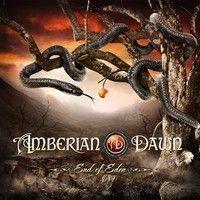 Amberian Dawn: End Of Eden 10,95 e