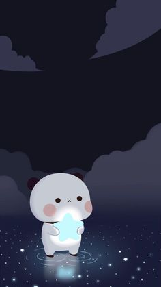 Most Awesome Anime Wallpaper IPhone Funny - iPhone X Wallpapers Iphone Live Wallpaper, Cartoon Wallpaper Iphone, Disney Phone Wallpaper, Cute Wallpaper Backgrounds, Cute Love Pictures, Cute Cartoon Pictures, Cute Love Cartoons, Cute Love Gif, Cute Panda Wallpaper