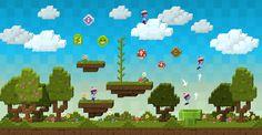 Environment_Glitch_Pixel.jpg 1.100×572 pixels