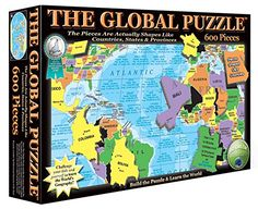 The Global Puzzle (600 Piece) A Broader View https://www.amazon.com/dp/B00BU0Z47I/ref=cm_sw_r_pi_dp_x_9sxAyb47R5TWZ