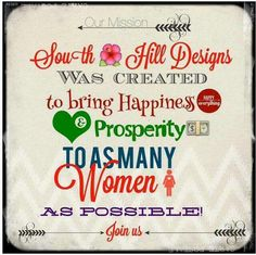 Join my team! #happiness #prosperity #women #extraincome