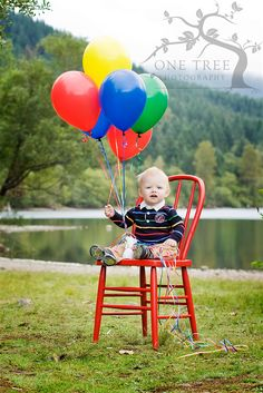 Seattle Baby Photography_20100904_5426