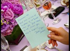 100 Bridal Shower Ideas For Even The Pickiest Brides This is nice.