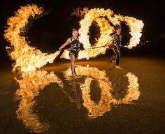 #Fury #Fire Stage Show #Fire Act #Fire Performers #Corporate entertainment #Fire show #Fire themed event #Event #Entertainment UK #Fire #Fire themed show #Entertainment agency