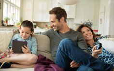 Verizon FiOS:YourOnline Lifestyle Partner! #LifeOnFiOS When:Tuesday, March 24, 2015 8:00 – 9:00 pm ET 5:00 – 6:00 pm PT Join @mistygirlph @theonlinemomand friendson Tuesday, March 24 at 8 pm ET as we explore the many features of Verizon FiOS and show youhow FiOS can help you stay safe online and enjoy the ultimate entertainment experience! …