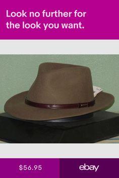 Hats Clothing 97d0ba68f09f