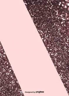 Blue Glitter Wallpaper, Gold Glitter Background, Girl Background, Pink Wallpaper, Rose Gold Pink, Rose Gold Glitter, Rose Gold Backgrounds, Colorful Backgrounds, Celebration Background