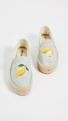 Comfy Shoes, Comfortable Shoes, Girls Shoes, Baby Shoes, Ladies Shoes, Smoking Slippers, Summer Shoes, Womens Flats, Espadrilles
