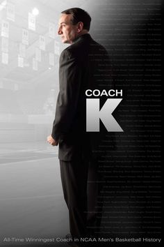 all time best coach in college hoops.