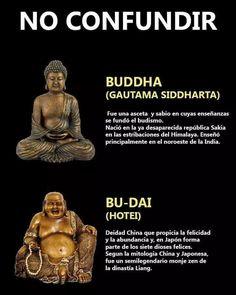 Yoga Mantras, Yoga Meditation, Buddha, Taoism, Tantra, Word Porn, Feng Shui, Namaste, Mudras
