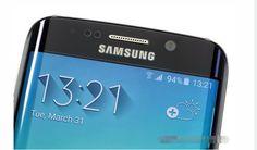 Samsung Galaxy S6 Plus Specs