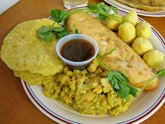Google Image Result for http://culturepology.files.wordpress.com/2010/01/aloo_doubles.jpg