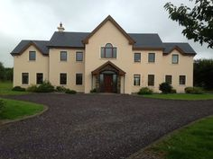 49 best new houses in tralee images detached house houses for rh pinterest com