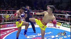 http://ift.tt/2uuAoyX l ศกจาวมวยไทย ชอง3 ลาสด 3/4 1 กรกฎาคม 2560 มวยไทยยอนหลง Muaythai HD ? : Liked on YouTube [Flickr]