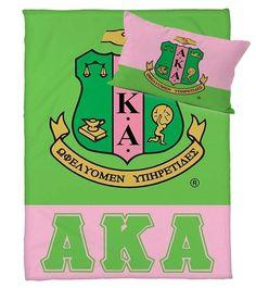 1000 Images About Alpha Kappa Alpha Sorority