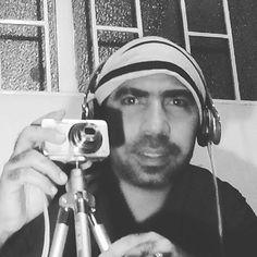 DETRAS DE MIRADAS EL MAKING miradasunahistoriaparacolgarenlapared #vistazos #shortfilm #independientfilm #jordimartinez #cineindependiente #festivalfilm #makingof