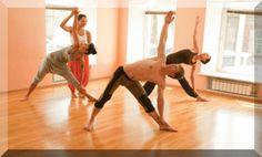 yoga night >>> 30-day Scorching Bikram Yoga Obstacle pertaining to Congo!  * yoga #yoga #hotyoga