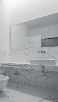 Bak Gordon Arquitectos | House in Pousos | Leiria, PT