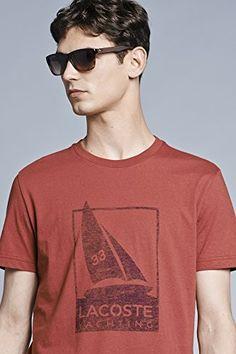 #Lacoste #Tshirt for #men