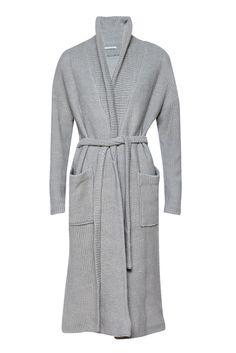 Sweter - Płaszcz Szary  http://thecadess.com/kategoria/swetry-kardigany/sweter-plaszcz-szary