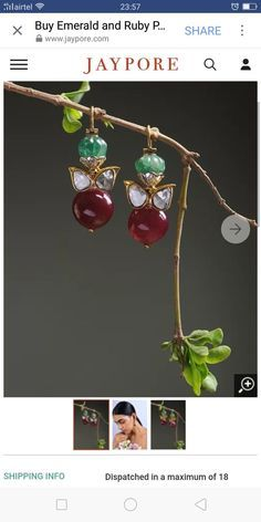 Sapphire and Cultured Pearl Drop Earrings in Sterling Silver – Fine Jewelry & Collectibles Pearl Necklace Designs, Gold Earrings Designs, Antique Necklace, Gold Jhumka Earrings, Gold Drop Earrings, Sterling Silver Earrings, Baby Jewelry, Photo Jewelry, Jewelry Gifts