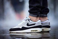 Nike-Air-Max-1-OG-Mesh-Black-99