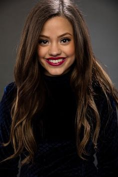 sarah jeffery actress agesarah jeffery facebook, sarah jeffery instagram, sarah jeffery tumblr, sarah jeffery wikipedia, sarah jeffery snapchat, sarah jeffery, sarah jeffery descendants, sarah jeffery wiki, sarah jeffery actress age, sarah jeffery imdb, sarah jeffery ethnicity, sarah jeffery ethnic background, sarah jeffery race, sarah jeffery nationality, sarah jeffery biracial, sarah jeffery boyfriend, sarah jeffery justin bieber
