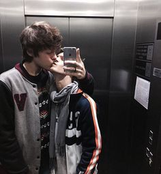Hot Gay Couples : Photo