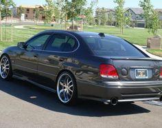 GS 300 Lexus sale - http://autotras.com